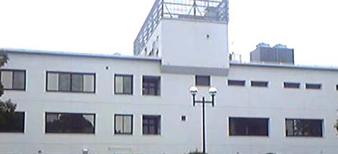 官公庁・公共・学校法人