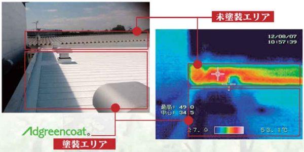 株式会社北電子 埼玉工場様