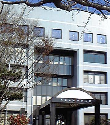 埼玉県(庁舎)様