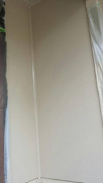 【EX-012α,EX-001α】三重県K様邸 屋根・外壁遮熱塗装